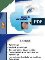estilosdeaprendizaje-101207104419-phpapp02.ppt