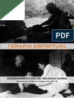 Terapia Espiritual Revisado_out_2019