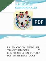HABILIDADES SOCIOEMOCIONALES.pptx