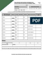 PRA-FOR-140_COMPROBANTE_ENTREGA_RECECPCION_CERTIFICADO_INDIVIDUAL_SEGURO_MEDICO - copia
