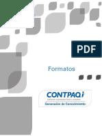 Caso_Practico_Crea_tu_formato_en_HTML