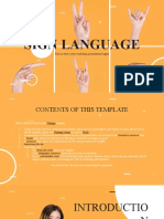 sign-language-workshop
