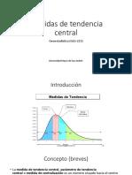 Medidas_de_tendencia_central[1]