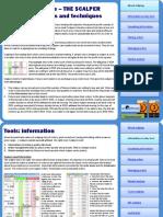 Ebook_Trading_Profile_Scalping_EN.pdf