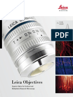 Leica TCS SP8 Objective-Brochure_EN(1).pdf
