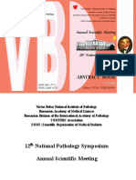 Abstract Book 2019-website(1).pdf