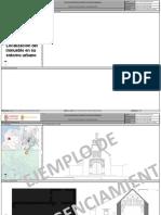 08 Formato registro planimétrico 2018_8 (1).pptx