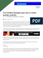 https_clasesdeguitarra.com.co_los_modos_griegos_