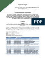 BORRADOR PROY ACUERDO.pdf