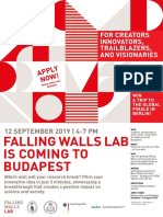 lab19_poster_budapest.pdf