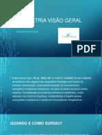 apometria_visao_geral.pdf