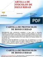 CARTILLA DE PROTOCOLOS DE BIOSEGURIDAD (2)