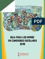 Guia-Para-Los-Menus-En-Comedores-Escolares-2018.pdf