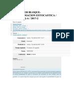 kupdf.net_primer-parcial-estocastica-corregido