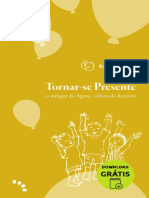 Tornar-se-Presente_Bambual-Editora_download-gratis.pdf