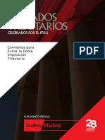 CONVENIOS PARA EVITAR LA DOBLE IMPOSICIÓN.pdf