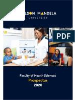 2020-HS-Prospectus