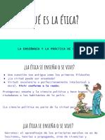¿qué es la ética_.pdf