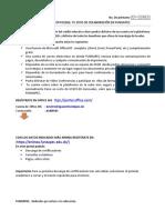Office365-INFORMACIO USO DE CREDITO I.pdf