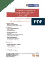 Informe_Vigilancia_Laboratorio_CryptoyGiardia_2017-2018