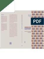 Modernizacoes_Ambivalentes_Perspectivas.pdf