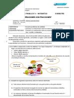 FICHA 5to DECIMALES-I (1) (2)