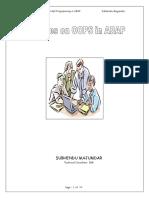 00-BasicObjectorientedABAP.pdf