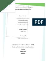 Fase 3_ Análisis_ Grupo_675