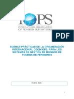 good practices - risk management_espanol
