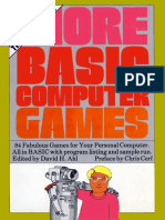 More_BASIC_Computer_Games_1980_Creative_Computing_text.pdf