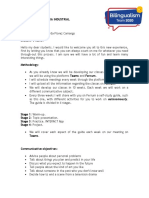 1 SELF-STUDY GUIDE 4B INGENIERIA INDUSTRIAL.docx