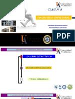 Class 8. DIAGNÓSTICO EMPRESARIAL 20 (IQ) (2).pdf