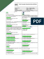 Taller Conceptos Generales Word - Grupo 4022A - 1037623816
