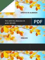 Escuela Sabatica (1).pptx
