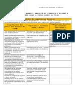 323265766-Educacion-Por-Competencias.pdf
