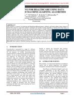 [IJCST-V8I5P1]:A.Kanchana, M.Niththila, K.Sruthi, B.Kumudha