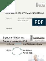 semiologiadelsistemarespiratorio- AGOSTO 2020 Base exposición en linea