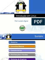 01_-_Linux_-_Introducao