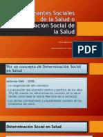 Determinación Social de la Salud.pdf