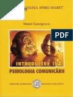 Matei-Georgescu-Introducere-in-Psihologia-Comunicarii.pdf