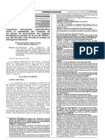 RSP-001-2020-SERVIR-TSC