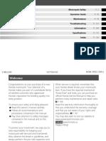 nc750x 3.pdf