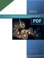pdf-cuproaluminios-expo-lab-fundiciontrabajo-recuperado_compress