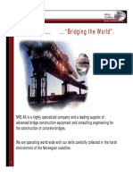 NRS Bridge Builder.pdf