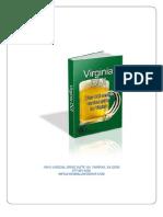Virginia DUI Guide