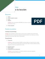 Programa lectivo.pdf