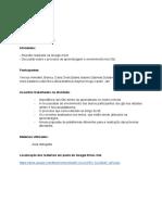 Data_ 28-08-2020.docx