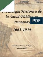60fa42-CronologaHistricadelaSaludPblicaenParaguay16631954.pdf