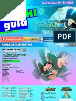 hoshispotvg Super guia CTDT 120620.pdf