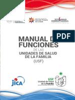 Manual de funciones de las USF.pdf